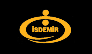 Isdemir (Turkey)